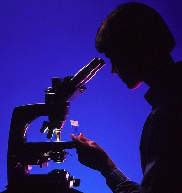Descoperire uluitoare a oamenilor de știință. Cercetătorii au descoperit cauza principală a autismului la copii