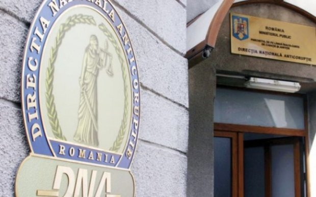 Inspecția Judiciară începe cercetarea disciplinară față de conducerea DNA, în urma plângerilor procurorilor revocați