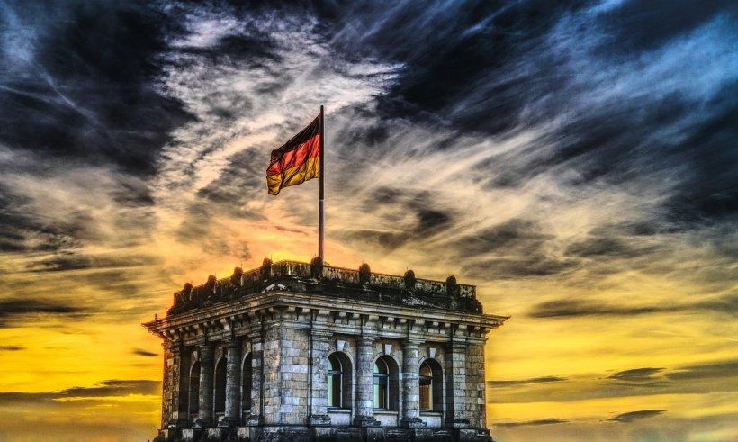 Răsturnare de situație în alegerile din Germania. Decizia luată de copreședinta partidului de extremă