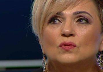 """Drama cumplită trăită de Nicoleta Voica: """"Muream cu încetinitorul. Am vrut să termin cu viaţa!"""""""