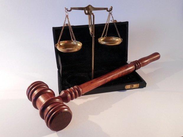 Inspecția Judiciară a finalizat raportul privind rezultatele controlului la DNA
