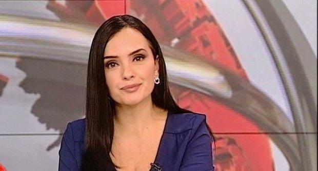 """Magda Vasiliu a dezvăluit că i s-a întâmplat o altă nenorocire: """"Soţul meu..."""""""