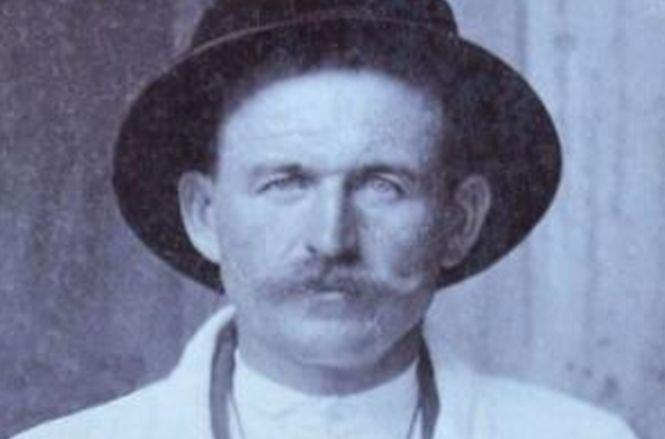 A fost ucis în urmă cu zeci de ani și îngropat într-un loc izolat din Munții Apuseni. Decizia luată recent de autoritățile române
