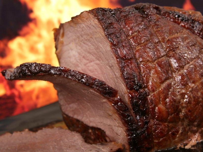 Cum am ajuns să mâncăm carne de porc din Africa. Răspunsul uluitor al Ministerului Agriculturii