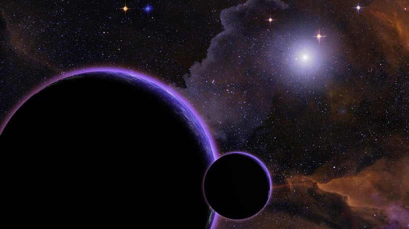 Horoscop 27 septembrie 2017. Zodia care va obține niște bani nesperați