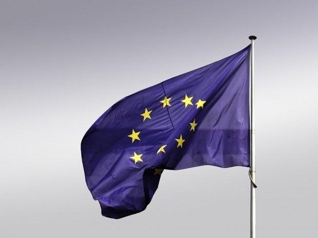 Comisia Europeană a cerut intrarea României în Schengen