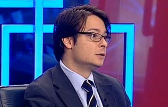 La ordinea zilei: Victor Alistar denunță o dezinformare gravă, după votul din CSM