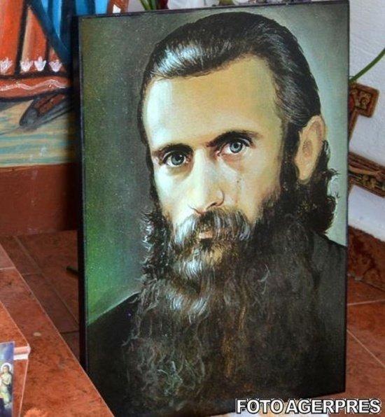 Povestea cutremurătoare a unui bogătaş din Lugoj. L-a visat pe Arsenie Boca, şi-a donat întreaga avere şi…