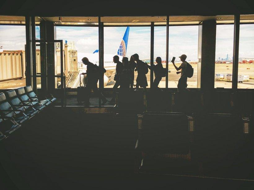 Decizie inedită luată de reprezentanții unui aeroport. Este incredibil ce se va întâmpla de acum înainte