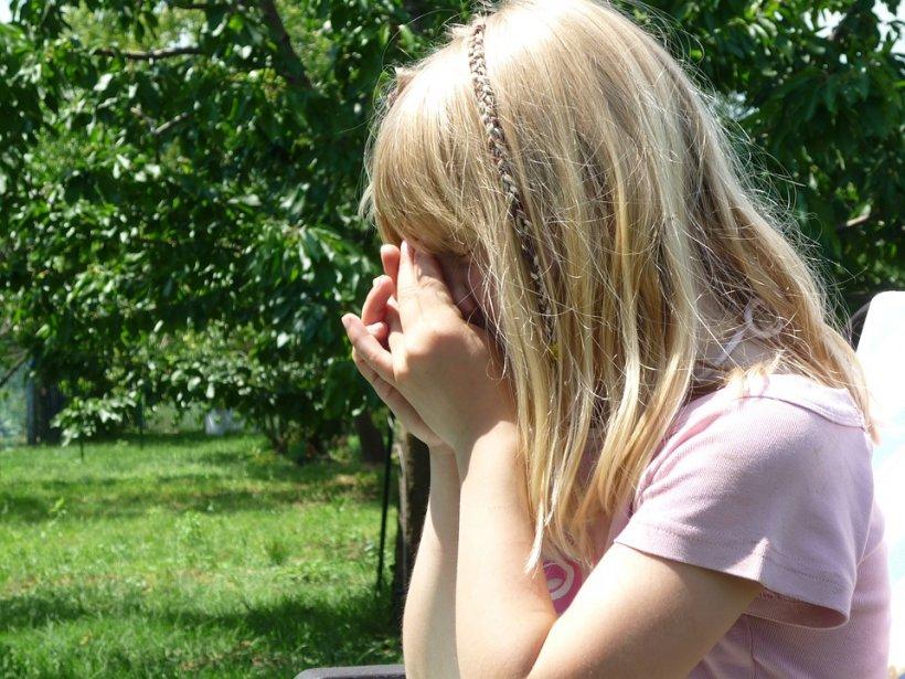 Drama copilei care a fost vândută de fratele ei pentru 300 de euro. Ce s-a întâmplat cu fata, după ce a fost obligată să se prostitueze în Turcia