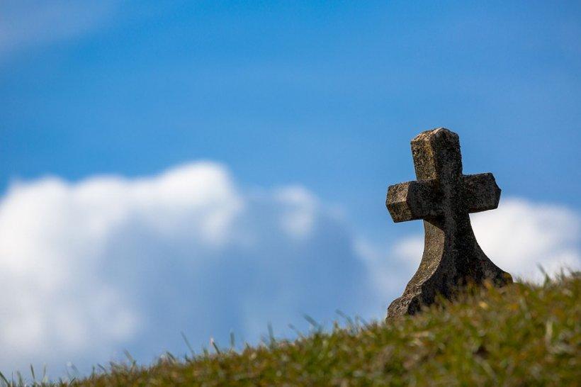 Legenda mormântului sacru din România, locul unde ți se îndeplinesc toate dorințele