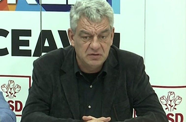 Mihai Tudose îl convoacă la discuții pe Mugur Isărescu, în contextul creșterii ROBOR