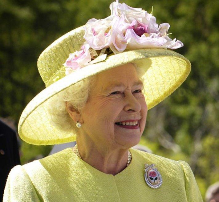 Produsul românesc despre care se spune că este consumat zilnic de Regina Angliei