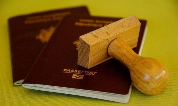 Parlamentul European aprobă accesul României și Bulgariei la Sistemul Schengen de Informații privind Vizele