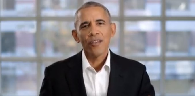 Barack şi Michelle Obama au sărbătorit 25 de ani de căsnicie. Ce surpriză i-a făcut fostul preşedinte soţiei sale - VIDEO