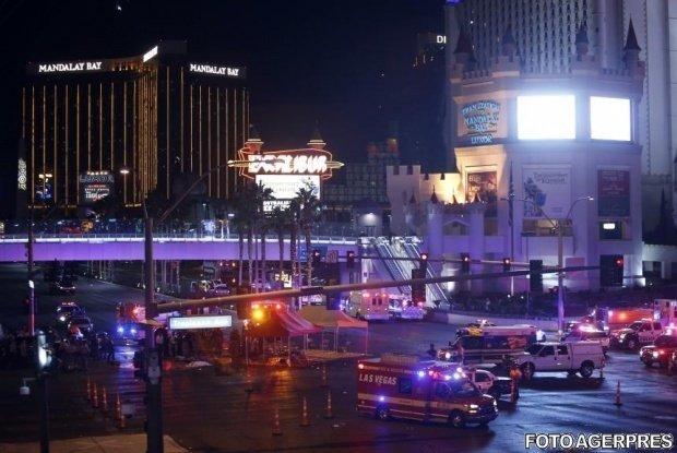 Viaţa secretă a autorului atacului din Las Vegas. Stephen Paddock mai vizase un festival de muzică în aer liber