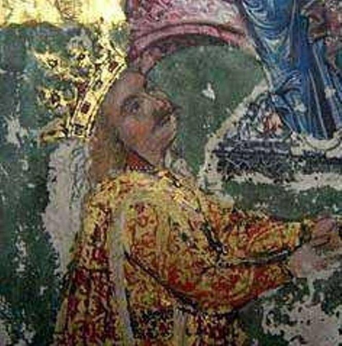 Misterul morţii lui Ştefan cel Mare. Ce l-a ucis, de fapt, pe domnitor