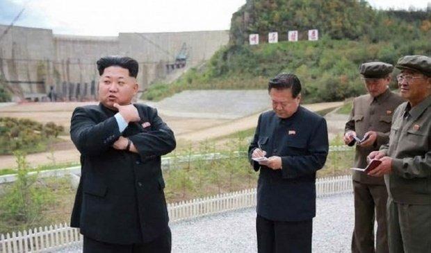 Coreea de Nord susţine că CIA a încercat să-l ucidă pe Kim Jong-un