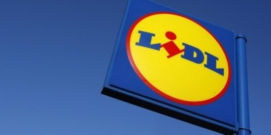 Lidl do the hiring in the whole country. What positions are available