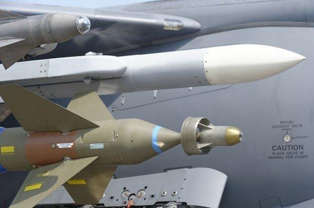 Rusia se simte amenințată. Ministerul rus de Externe: Sistemul american de apărare antirachetă din România, o ameninţare directă pentru noi