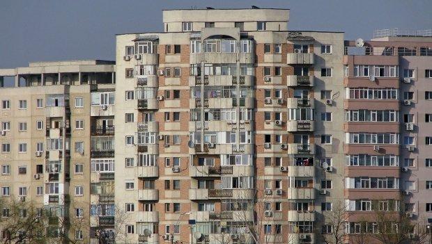 Preţul apartamentelor a atins nivelul maxim. Cât costă o casă în București