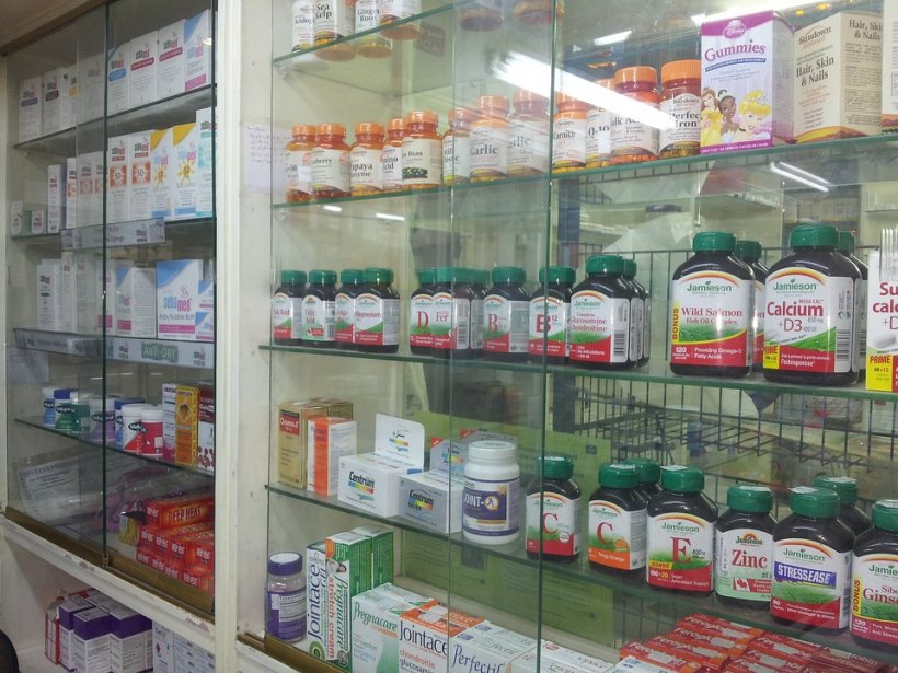 Negotiations are coming to an end! Who will buy the most important pharmacy in Romania