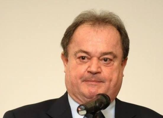 Vasile Blaga, în dosarul de corupței al șefei de la Fisc. Ce sumă de bani ar fi primit fostul șef PDL