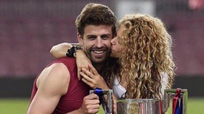 """Shakira a dat cărțile pe față: """"Fotbaliştii sunt nişte mercenari"""""""