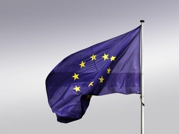 Alertă la Consiliul European! Sediul a fost evacuat la scurt timp înaintea summitului UE