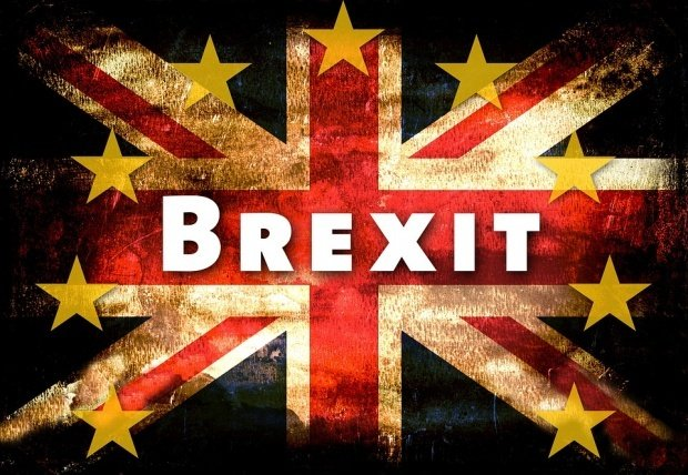 """Avertisment pentru britanici: Ieşirea Marii Britanii din UE este """"o idee foarte proastă"""". Cine spune asta"""