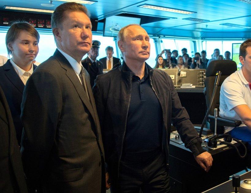 Rusia a testat arma care poate contracara scutul de la Deveselu. Motivul de îngrijorare pe care ar trebui să-l aibă România