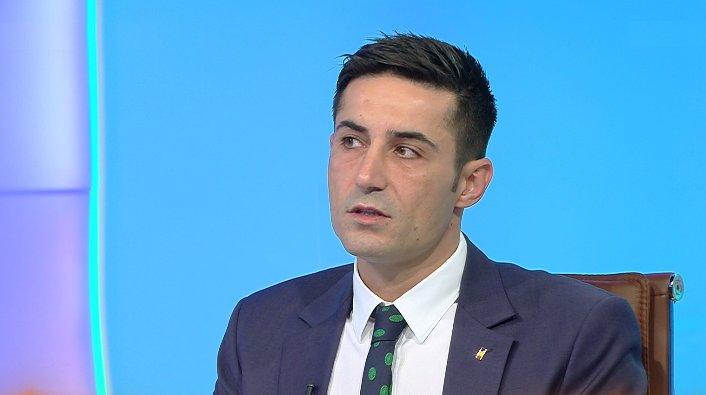 Şeful Comisiei SRI: Am aflat lucruri șocante despre SRI. Am fost nevoiți să ne oprim și să ne tragem sufletul