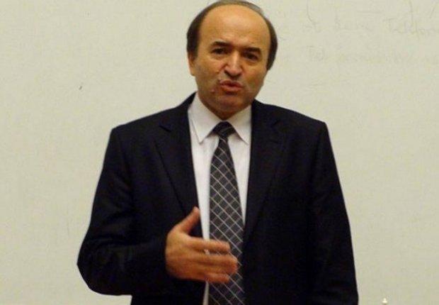 Anunţul făcut de ministrul Justiţiei Tudorel Toader, în faţa Comisiei juridice. Ce se întâmplă cu Inspecția Judiciară