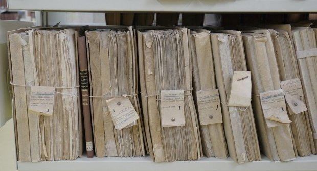 Comisia SIPA a intrat în arhiva serviciului secret. Ce speră să găsească parlamentarii