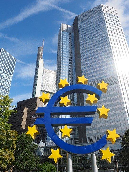 Banca Centrală Europeană va menține dobânda de bază la nivelul zero