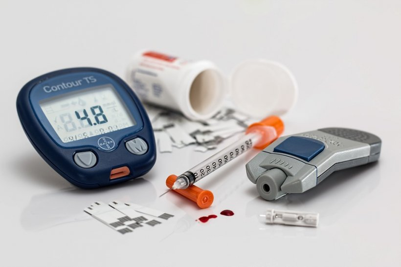 A fost descoperită o nouă formă de diabet. Apare mult mai frecvent decât cea de tip 1