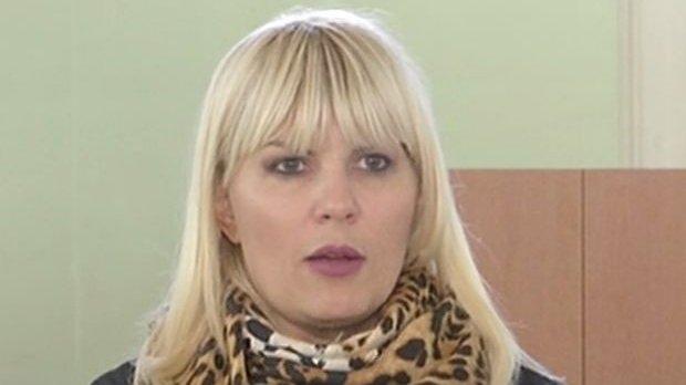 Elena Udrea vrea să o aducă în fața judecătorilor pe Mihaiela Moraru Iorga-VIDEO