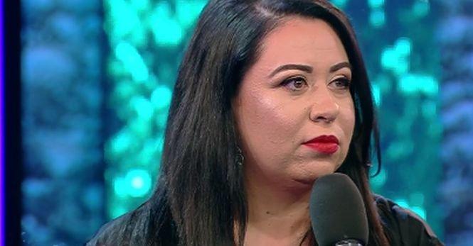"""Oana Roman vorbeşte pentru prima oară despre boala cumplită de care suferă: """"De două luni n-am mai luat tratament"""""""