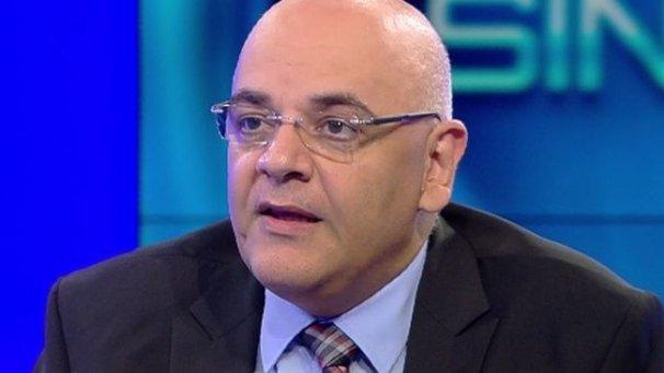 """Raed Arafat: """"Procedura de angajare a medicilor de la UPU și serviciile de ambulanță trebuie simplificată"""""""