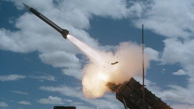 Vladimir Putin a lansat personal rachete intercontinentale cu potenţial nuclear, în timpul unor exerciții