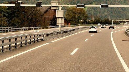 Cât costă infrastructura României. Preţuri pe kilometru şi viteza de execuţie la tronsoanele licitate