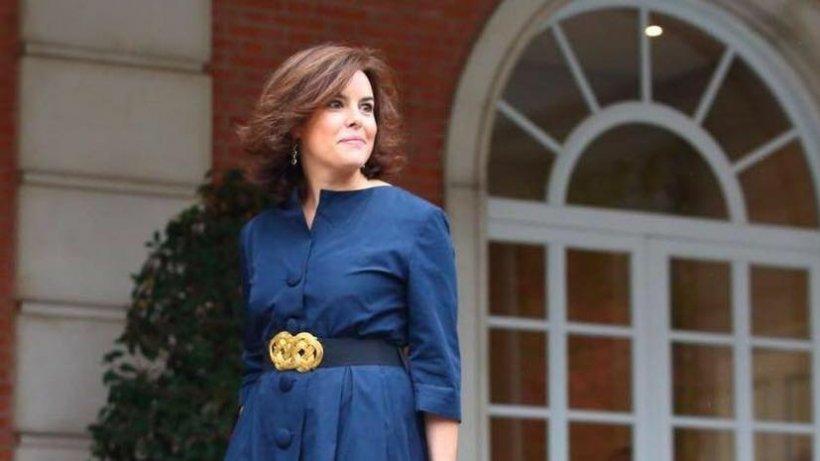 Cine este femeia care a preluat conducerea Cataloniei