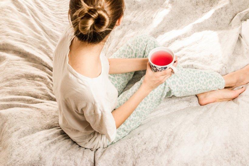 Greșeala pe care toți o facem în fiecare dimineata și care ne afectează sănătatea