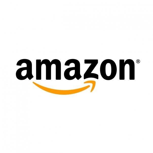 Patronul Amazon este cel mai bogat om din lume. Jeff Bezos l-a depășit pe Bill Gates. Cum a reușit?