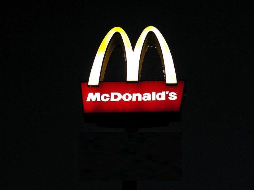 Angajații McDonald's au dezvăluit totul. Ce produse să nu comanzi niciodată de la acest restaurant