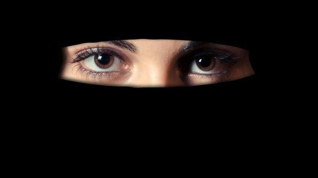 Decizie inedită din Arabia Saudită. Femeile vor putea asista la orice eveniment sportiv
