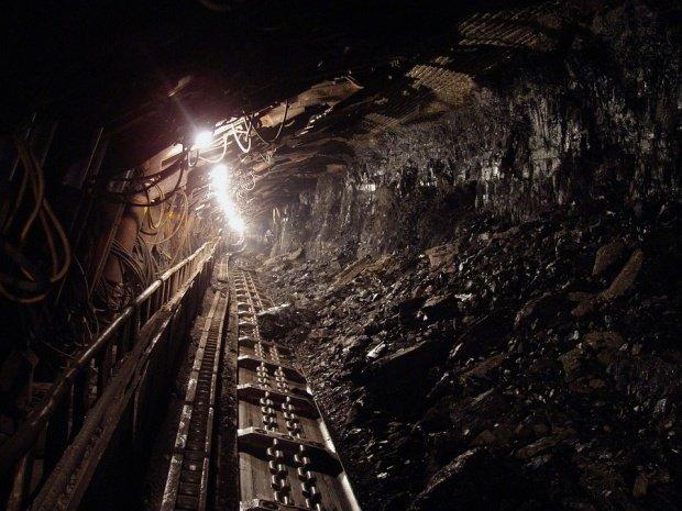 Explozie la mina Uricani: unul dintre mineri a fost găsit fără viață