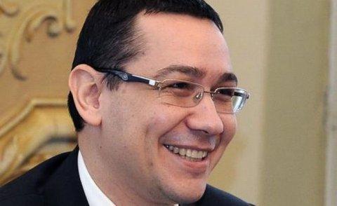 Mişcare neașteptată, în Parlament. Care este noua funcție a lui Ponta
