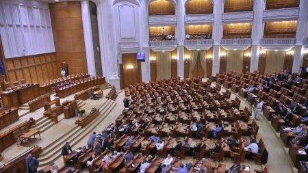 """Senatorul Mario Oprea: """"PNL va vota împotriva propunerii de modificare a legii Agerpres"""""""