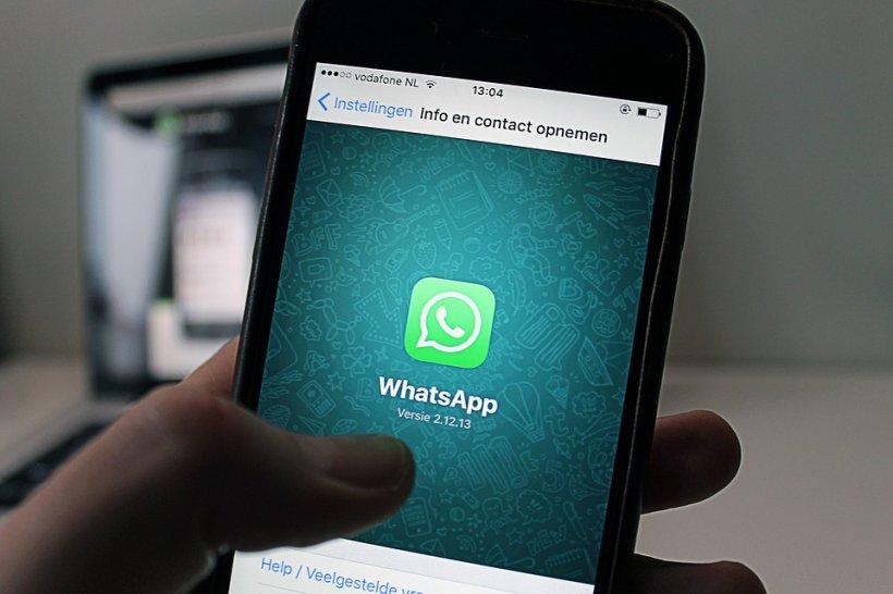WhatsApp introduce funcția așteptată de toți utilizatorii